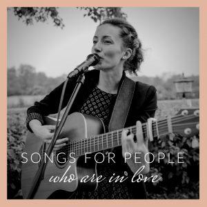 Ideen für Songs zur Trauung